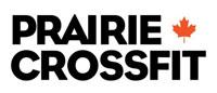 Prairie CrossFit